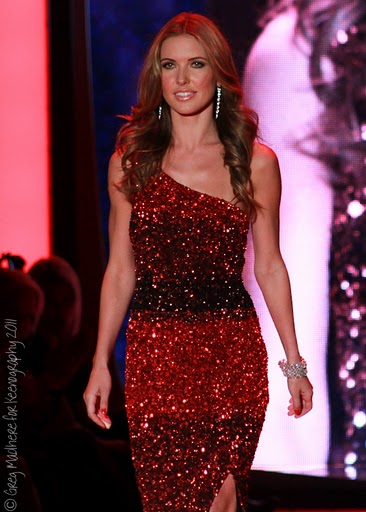 Red_Dress_Fall_2011_1