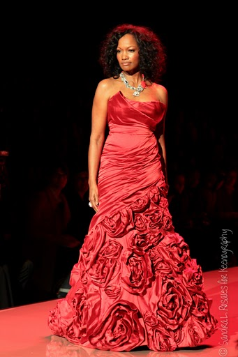 Red_Dress_Fall_2011_11