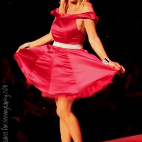 Red_Dress_Fall_2011_12