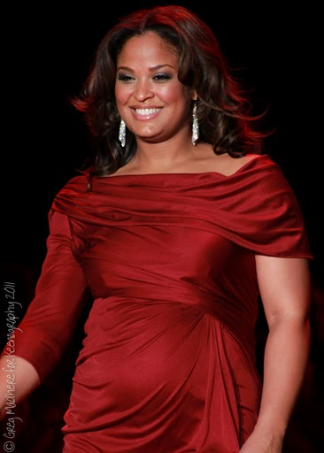 Red_Dress_Fall_2011_5