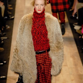 Michael_Kors_fall_12_022