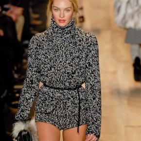 Michael_Kors_fall_12_138