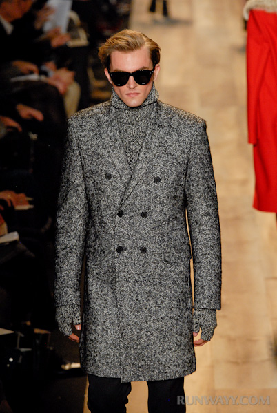 Michael_Kors_fall_12_181