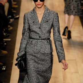 Michael_Kors_fall_12_200