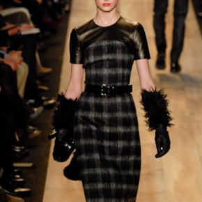 Michael_Kors_fall_12_328