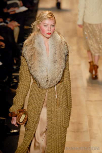 Michael_Kors_fall_12_453